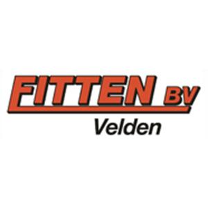 Fitten BV Velden