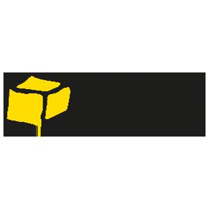 Hovens Collin Verpakkingen