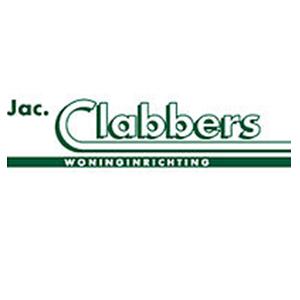 Jac Clabbers Woninginrichting