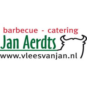 Jan Aerdts