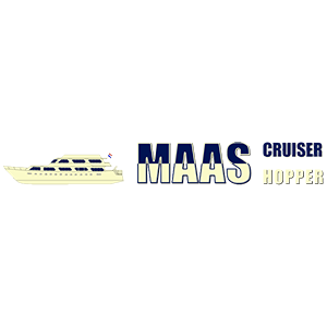 Maas Cruiser Hopper