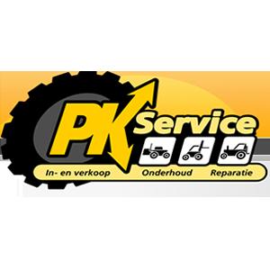 PK Service