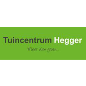 Tuincentrum Hegger