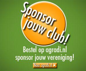sponsorbanner_algemeen_336x280