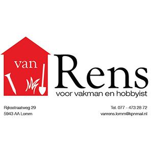 Van Rens
