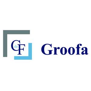 groofa