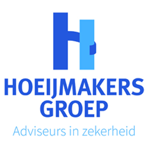 Hoeijmakers