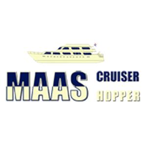 Maas Cruiser Hopper