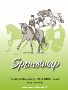 Sponsormap