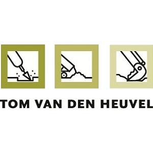 Tom van den Heuvel