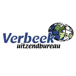 http://www.verbeekuitzendbureau.nl/