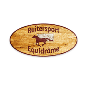 Ruitersport Equidrome