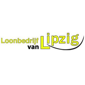 Loonbedrijf van Lipzig