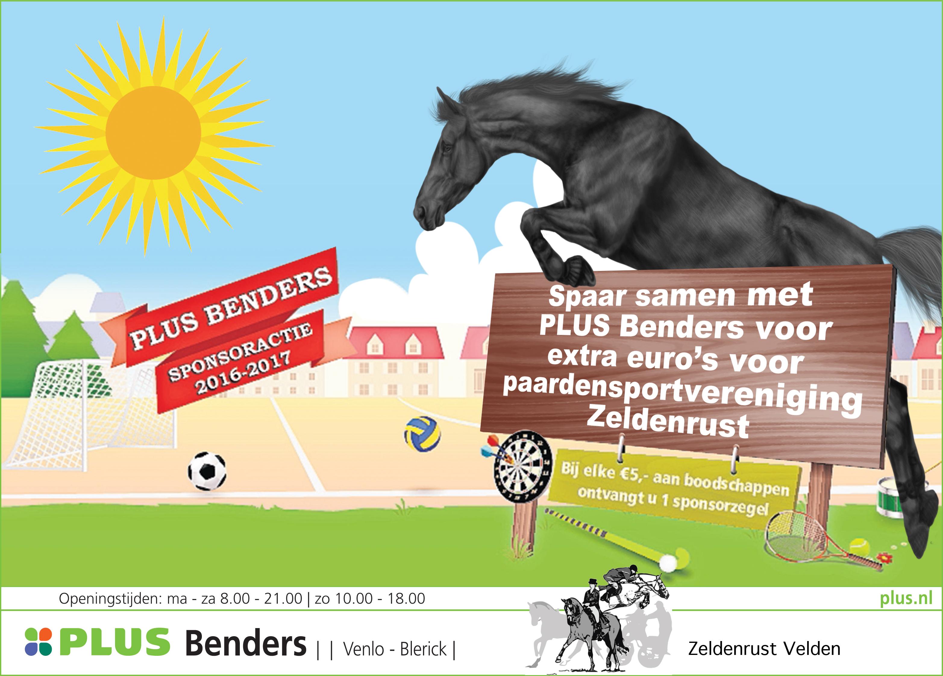 vervroegde aftrap sponsoractie_Zeldenrust 2